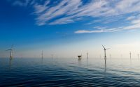 Beatrice Offshore Wind Farm Compliance