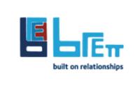 Brett - Build on Relationships