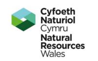 Cyfoeth Naturiol Cymru Natural Resources Wales
