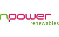 RWE npower renewables