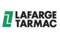 Lafarge Tarmac