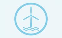 Rampion Wind Farm