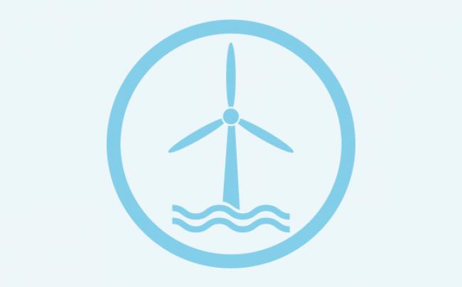 Hornsea Project Four