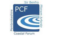 Pembrokeshire Coastal Forum